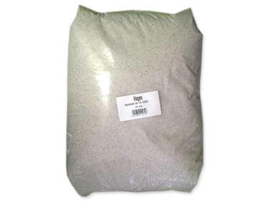 Písek akvarijní   (25kg)