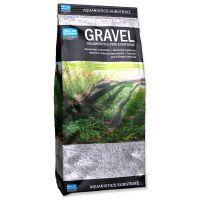 Písek AQUA EXCELLENT 1,6-2,2 mm bílý (1kg)