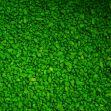 Písek AQUA EXCELLENT 3-6 mm svítivě zelený (1kg)