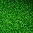Písek AQUA EXCELLENT 3-6 mm svítivě zelený (3kg)
