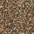 Písek AQUA EXCELLENT říční 4-8 mm (3kg)