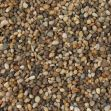 Písek AQUA EXCELLENT říční 4-8 mm (8kg)