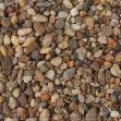 Písek AQUA EXCELLENT říční 8-16 mm (3kg)