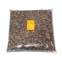Písek říční č.4   (10kg)