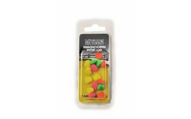Plovoucí kukuřice MagiCorn - Jahoda
