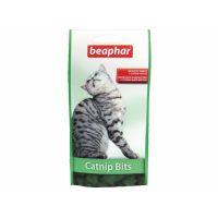 Pochoutka Catnip Bits   (35g)