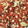 Pochoutka NATURE LAND Botanical středomořská zelenina (150g)