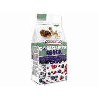 Pochoutka VERSELE-LAGA Crock Complete borůvky a ostružiny (50g)