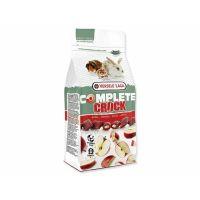 Pochoutka VERSELE-LAGA Crock Complete jablko (50g)