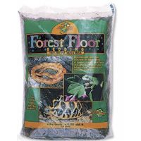 Podestýlka cypřišový kompost   (4,4l)
