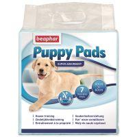 Podložka hygienická Bea puppy   (7ks)