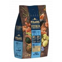 Polaris GF pes Adult All losos, krůta 2,5kg