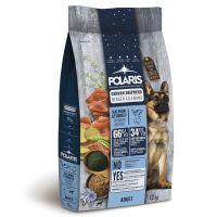Polaris GF pes Adult něm.ovčák losos, krůta 12kg