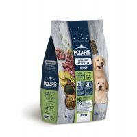 Polaris GF pes Puppy Labrador jehně, losos 2,5kg
