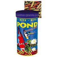 Pond extra bits 10 litrů -  kyblík