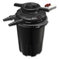 Pond filtr EPF-13500U s UV lampou