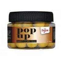 Pop Up - 50 g/16 mm/Sladká kukuřice