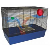 Potkan Lux 80, světle béžová