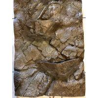 Pozadí Akvamex style 38,5 x 54 cm terarijní s kapsami