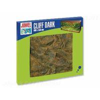 Pozadí akvarijní Juwel Cliff Dark 60 x 55