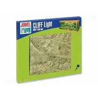Pozadí akvarijní Juwel Cliff Light 60 x 55