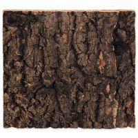 Pozadí REPTI PLANET korek přírodní 19 x 17,3 x 2 cm