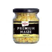 Premium Maize - 125 g/125 g