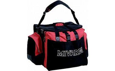 Přepravní taška XXL - Team Mivardi