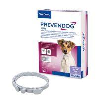 Prevendog 1,056g obojek pro psy S a M 60cm 2ks