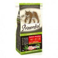 PRIMORDIAL Krůta & Sleď Urinary / 2kg