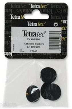 Přísavka na Tetratec IN 800,1000