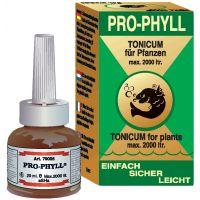 Pro-Phyll  - 180ml