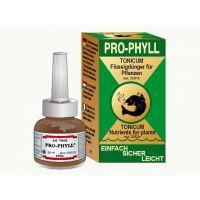 Pro-Phyll  - 20ml
