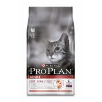 Pro Plan Cat adult Salmon 3 kg