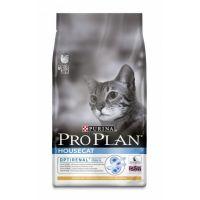 Pro Plan Cat Hausecat Chicken 10 kg