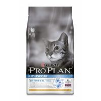 Pro Plan Cat Hausecat Chicken 3 kg