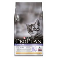 Pro Plan Cat Junior Chicken  1,5 kg