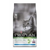 Pro Plan Cat Sterilized Rabbit 3 kg