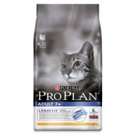Pro Plan Cat VITAL 7+ chicken  3 kg