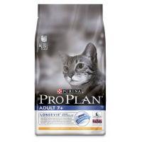 Pro Plan Cat VITAL 7+ chicken  3 kg