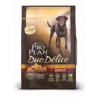 PRO PLAN  Dog Duo Délice  Chicken 2,5 kg