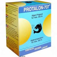 Prothalon-707 - 500ml