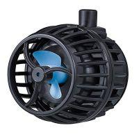 Proudové  čerpadlo Jebao SDW 16 - 16000 l/h, 35 W