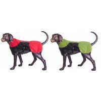 Puff-Doggy - zateplená psí bunda - velikost X-Large