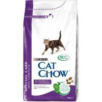 Purina cat Chow Hairball 1,5 kg