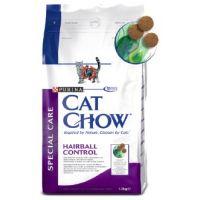Purina cat Chow Hairball 15 kg