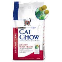 Purina cat Chow Urinari 1,5 kg