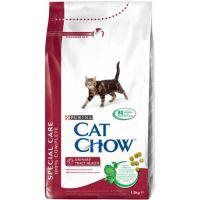 Purina cat Chow Urinari 15 kg