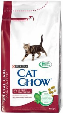Purina cat Chow Urinari 15 kg