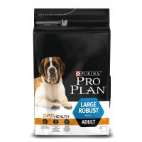Purina Pro Plan Large Adult Robust 3kg